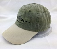 Wholesale Fashion 6 Panel Baseball Caps Custom Logo Flat Embroidery Cap and Hat