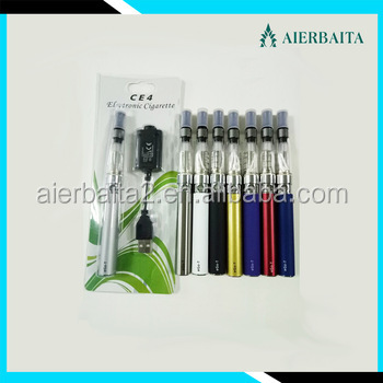 Enjoyself with our best hookah /hookah pens from china in shantou good for health and big size shisha hookah