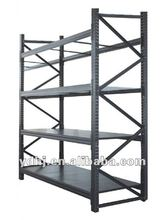 Heavy Duty Industrial Warehouse Storage Rack for Display room Storage Wholesale