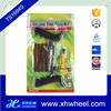 Car Auto Tubeless Tire Tyre Puncture Plug Repair Kit Motorcycle