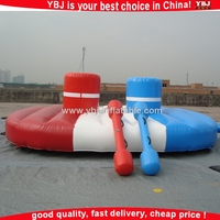 YBJ cheap giant halloween inflatables/gemmy inflatables/holiday living inflatables