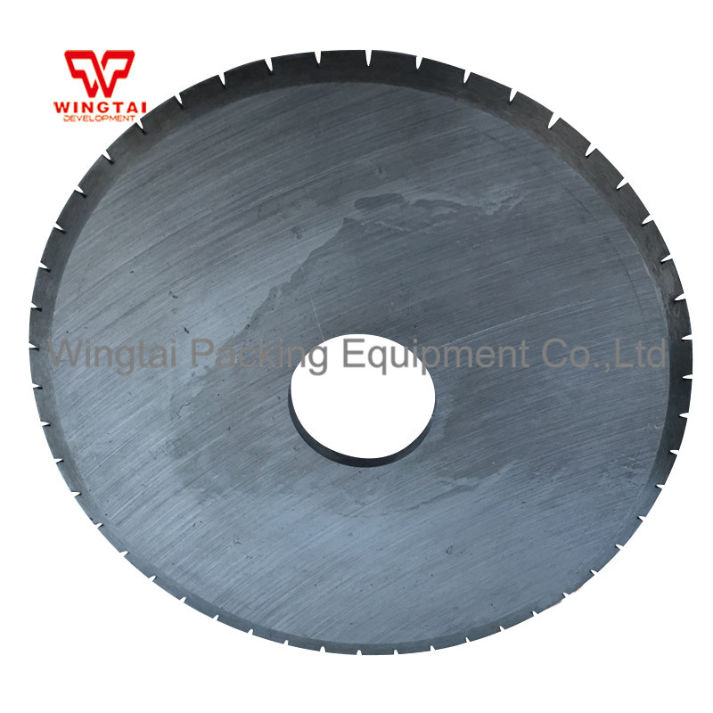 Stainless steel Film Cutter blade knife For slitting machine