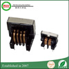 /product-detail/uu9-8-uu10-5-common-mode-filter-inductor-vertical-bobbin-ferrite-core-inductorwith-rohs-60539299146.html