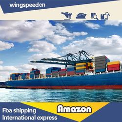 Alibaba Express Freight Forwarder From China to France by DHL Fedex TNT UPS--Skype:shirley_4771