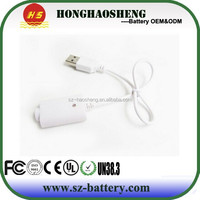 HHS top selling USA/EUR/UK/AUS wall chargers & Ego usb charger & ego 510 usb charger