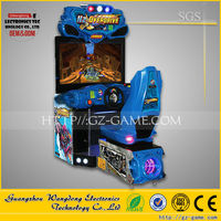 amusement boys games free online play racing games machine