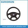Steering wheel with air bag for bus coach truck SKR20165934