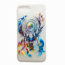 2017 wholesale cheap custom phone cases