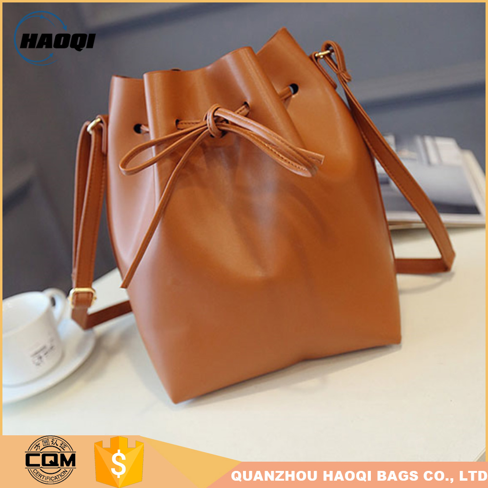 Wholesale Newest Hot Sale sling bags for women made in China
