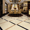 polished porcelain interior floor vitrified tiles 800x800