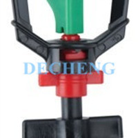 Irrigation Micro Water Sprinkler