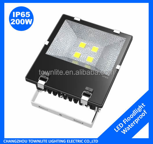 used accident cars for sale 200w led flood light fixtures