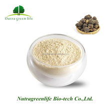 Organic Maca Powder,Black Maca Powder,Maca Root Powder