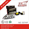 507HP High Power Universal car rav4 led daytime running light with CE and ROHS Cerfication Cars Accessories