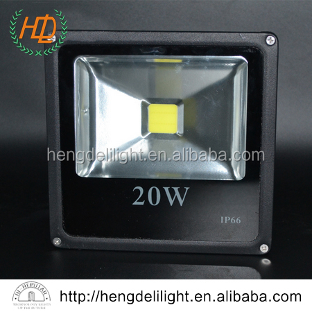 Cheap price best price led flood lighting 20W30W50W100W led flood light