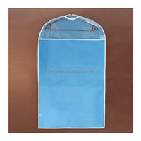 best selling 2014 custom luggage travel bags personalised suit cover