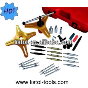 Complete Tool Kit Assembling Disassembly Tools Self Adjusting Clutches Car Tool