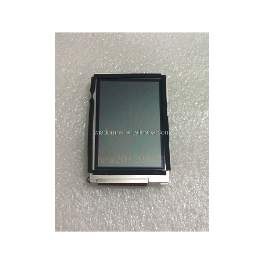 for Garmin GPSMAP 60CSx LCD Screen Display Panel Replacement