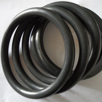 High Tensile Strength Small Rubber O rings