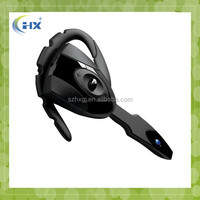 High Quality phone microphone portable wireless headphone bluetooth headset cool bluetooth headset car bluetooth
