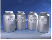 Wholesales Heparin Sodium 9041-08-1 best service discount price from china !!!