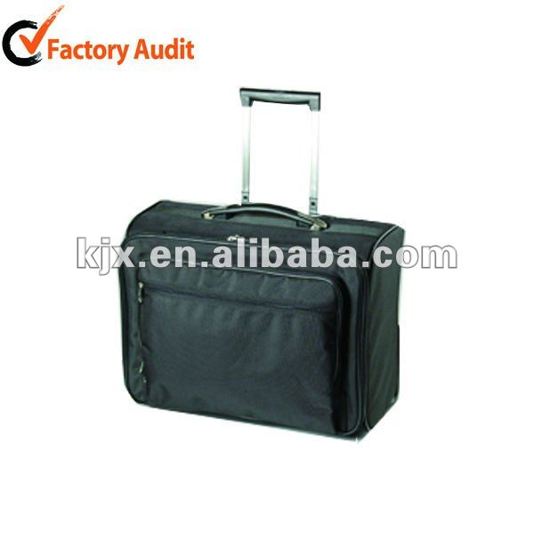 fashion new design laptop trolley bag