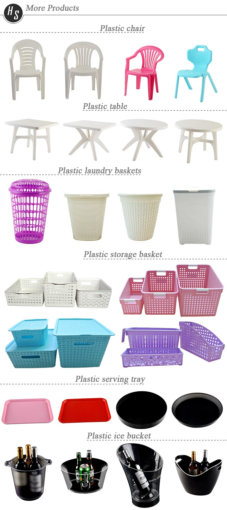Modern plastic chair modern purple plastic chair for supplier