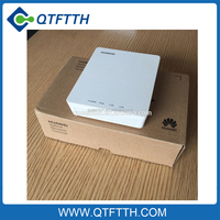 Huawei Gpon ONU HG8310M SC/UPC Optical Fiber Communication Equipment