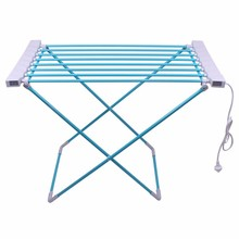 230W Household Electric Heated Clothes Airer