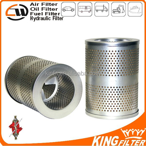 Good Quality Oil Filter For Equipment 1R0735 1R-0735 4T-0522 P550523 HF6376