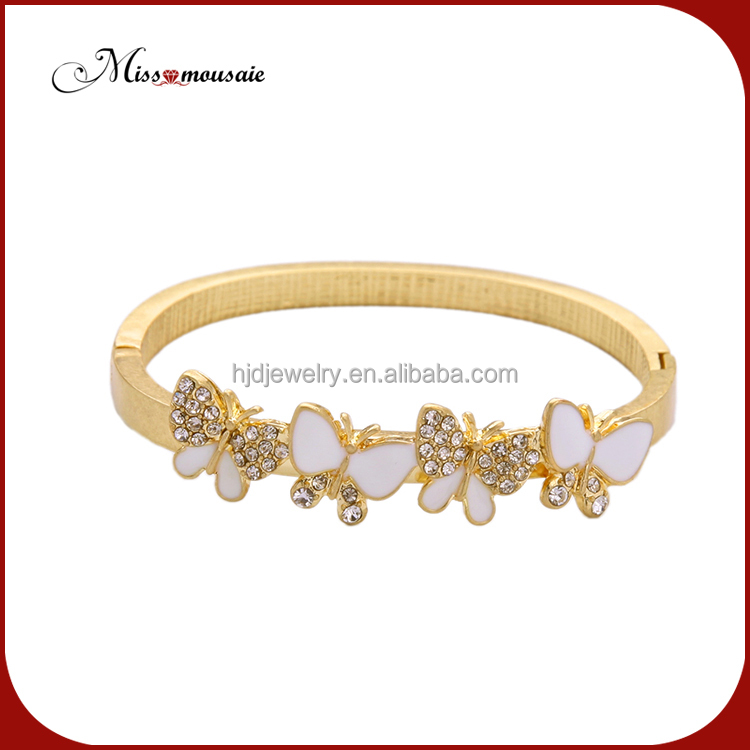 Qingdao manufacturer 14k gold jewelry wholesale premier jewelry