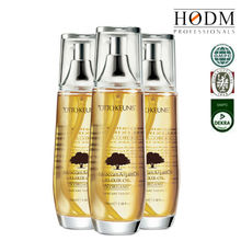 100ml hair care aromatic oils