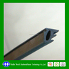 HOT!!! aluminum window seal strip