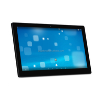 RK3288 quad core android tablet pc 15 inch
