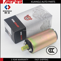 APS-12038 Hot Sale High Quality Low Prices Auto Engine Fuel system fuel pump 23220-16084 for Toyota Previa