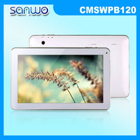 Alibaba latest 10.1inch mid tablet pc p1000