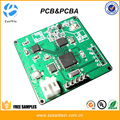 High Quality&Low Cost Fr-4 Mid Pcba Prototype
