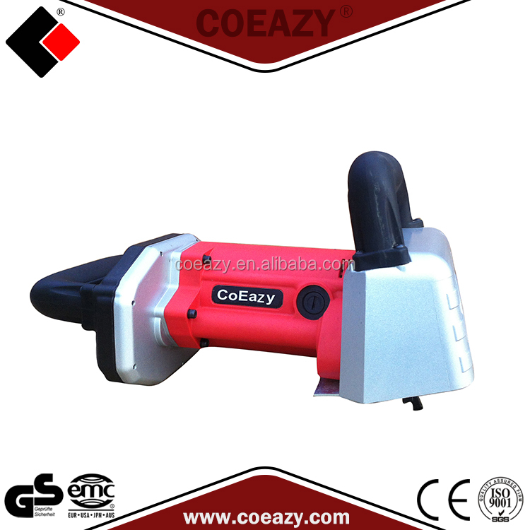 25mm/35mm Electric Power Tools Circular Saw Wall Chaser For Sale