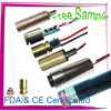 Free Samples FDA CE Certificated Laser