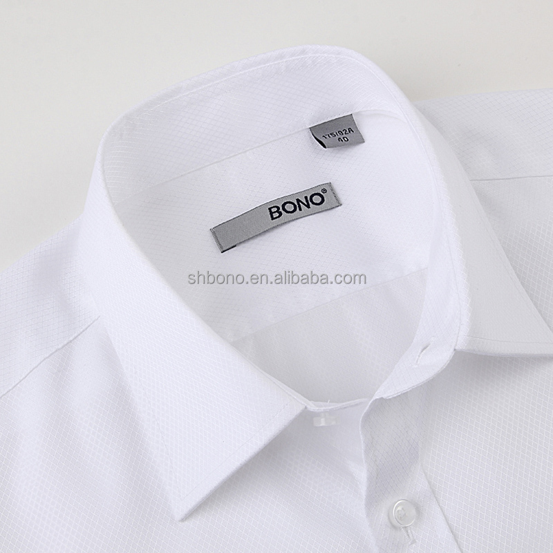 Business MTM Shirts Bespoke shirts -----------CMT price