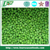 Wholesale frozen /IQF Green Peas ,frozen chinese vegetables 2015 crop