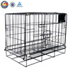 QQPET China wholesale cheap dog cage / indoor dog cage