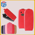 Vertical Flip Cover For Nokia 3310 2017 New Leather Case With Card Holder