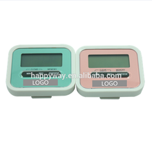 Promotional Digital Kitchen Timer 0801116 MOQ 20PCS One Year Quality Warranty