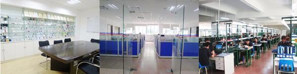 Cell Phone Holder factory.jpg