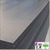 China supplier plastic products color PVC marble plastic sheet