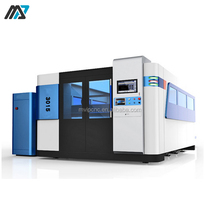 High Accuracy 3mm Stainless Steel Laser Cutting Machine With CE FDA ISO Certification