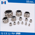HX cable gland pg thread type waterproof