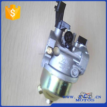 SCL-2013060437 Cheap Motorcycle Carburetor for GX160 Motorcycle Parts