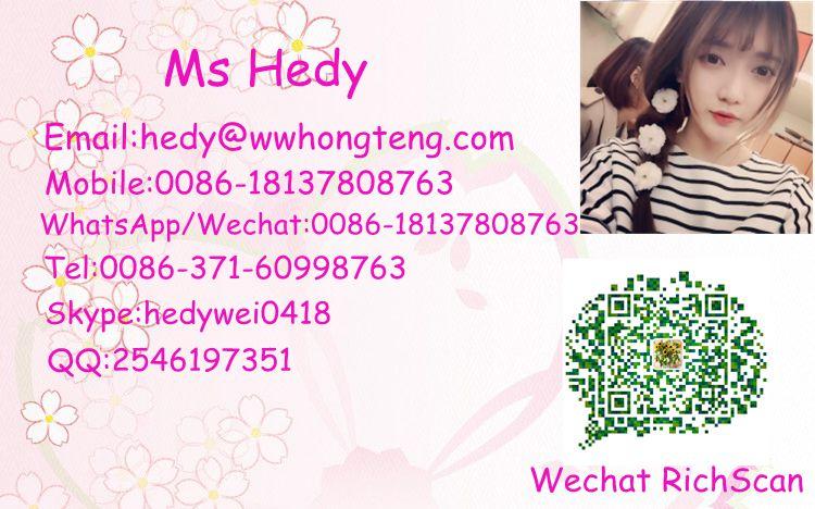 hedy name card.jpg